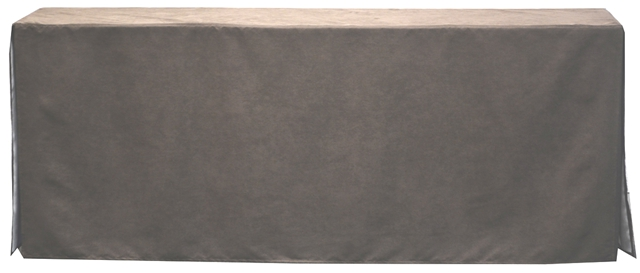... Conference Table Cloth In Light Beige ...